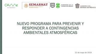 PROGRAMA CONTINGENCIAS.jpg