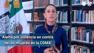 ALERTA DE VIOLENCIA.jpg